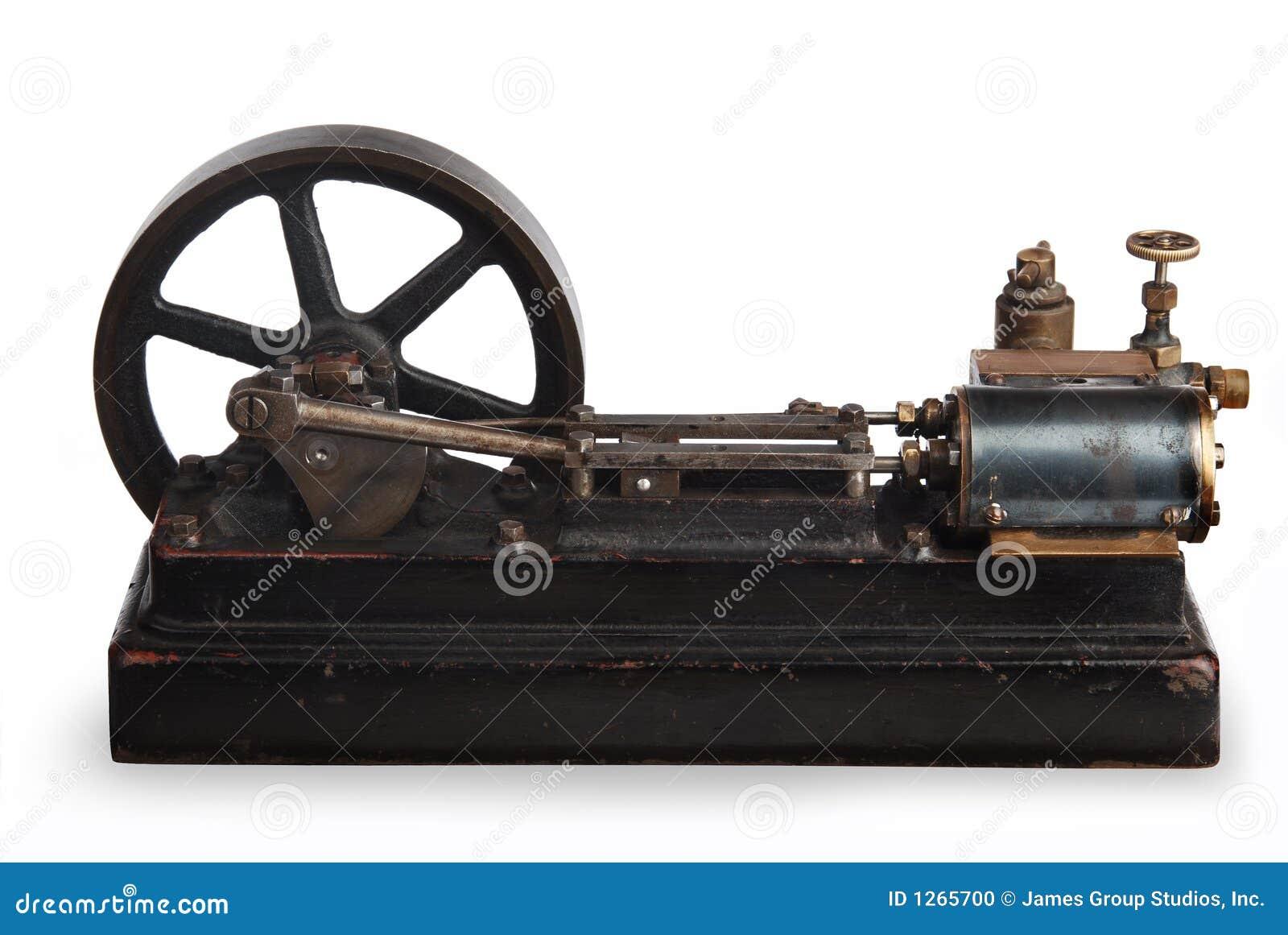 steam piston stock photo image 1265700 steam train clip art old steam train clipart
