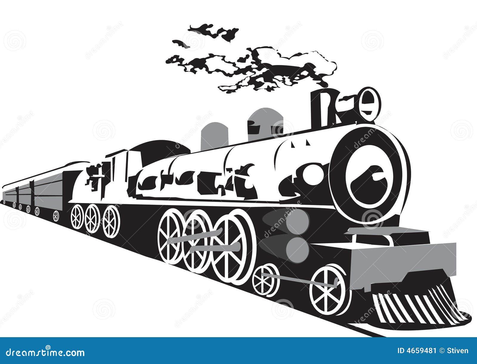 train platform clipart - photo #37