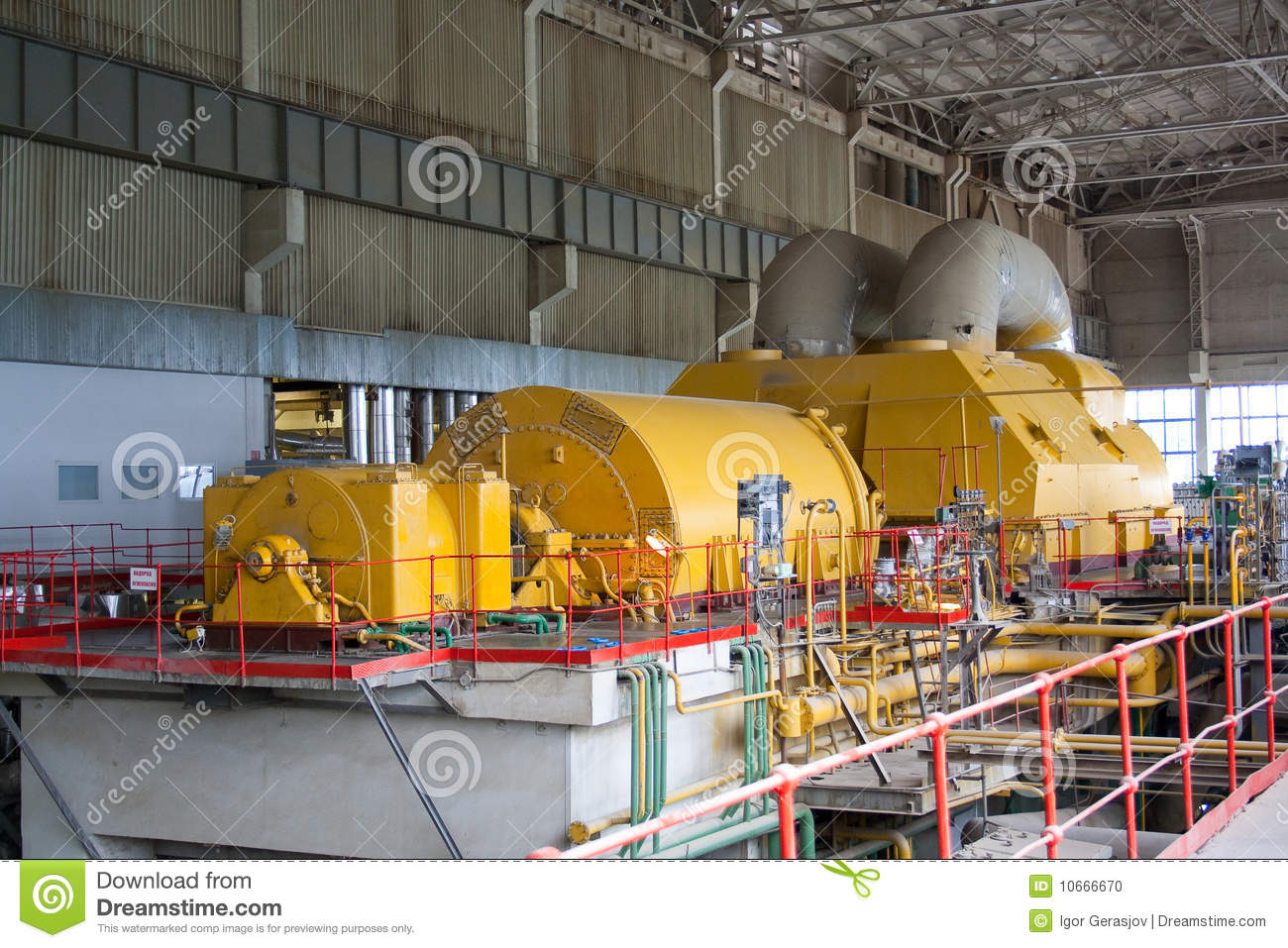 The Peltier Thermo Element furthermore Case Study Iso Dc Dc likewise Stock Photo Steam Turbine Generator Side Image10666670 moreover Difference Between Slip Ring And Squirrel Cage Induction Motor further POW   Biome Map. on power generator diagram