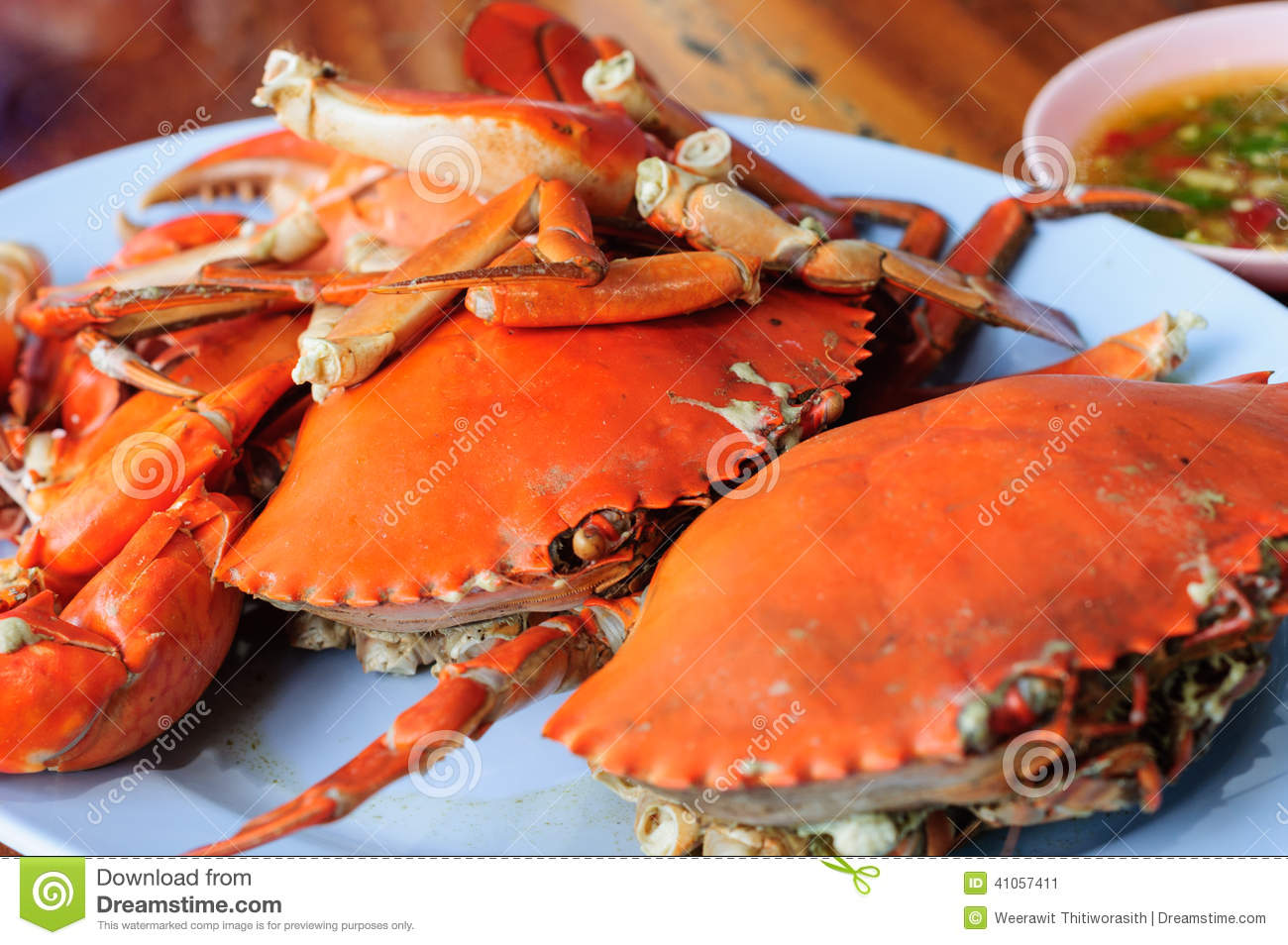 crab legs seafood 1 royalty free stock images image 24277209