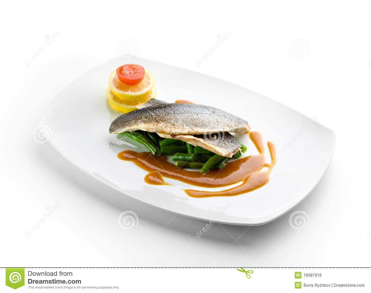 how to cook salmon fillet chinese style