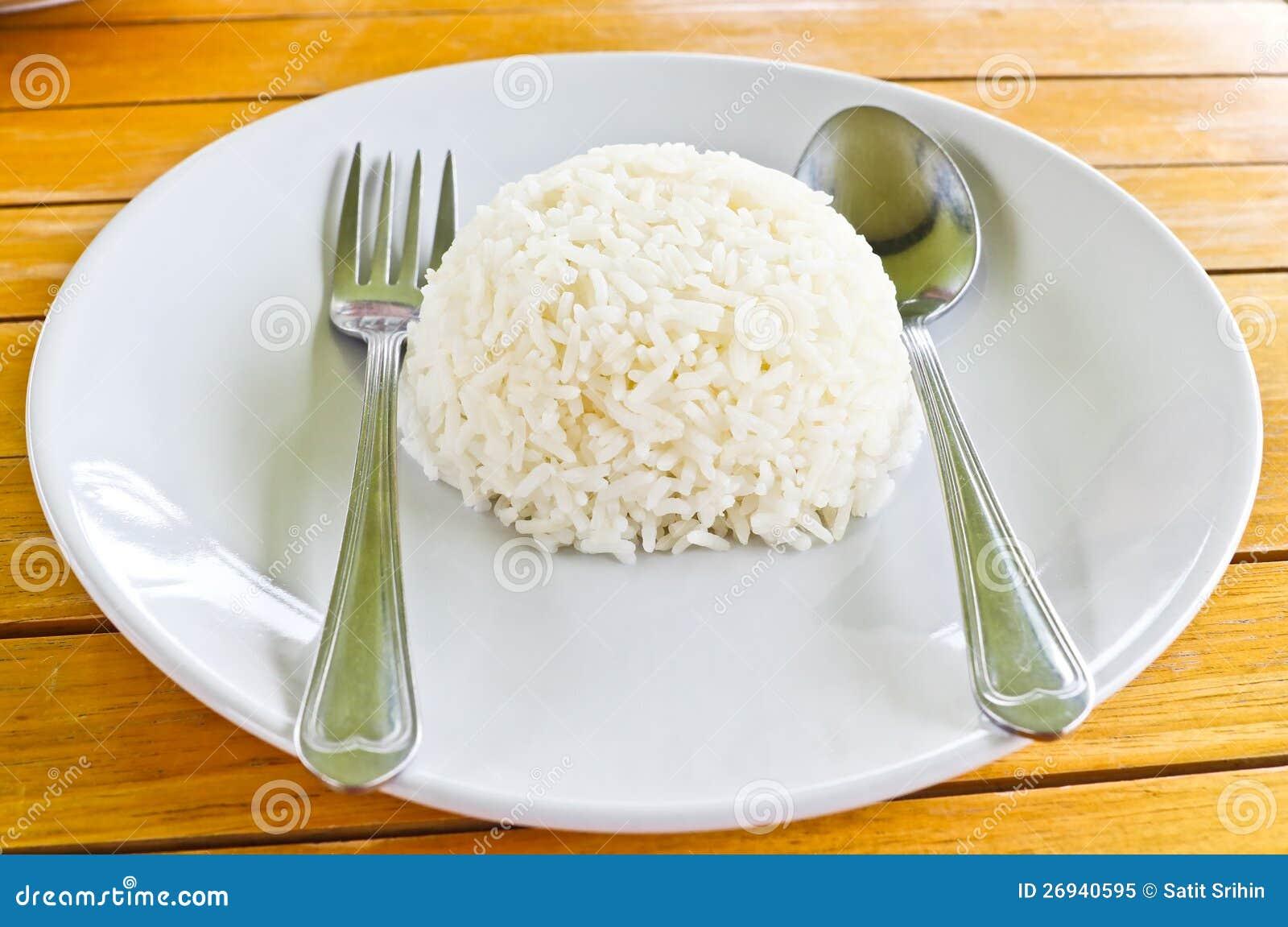 Диета Елены Малышевой: меню и рецепты блюд для