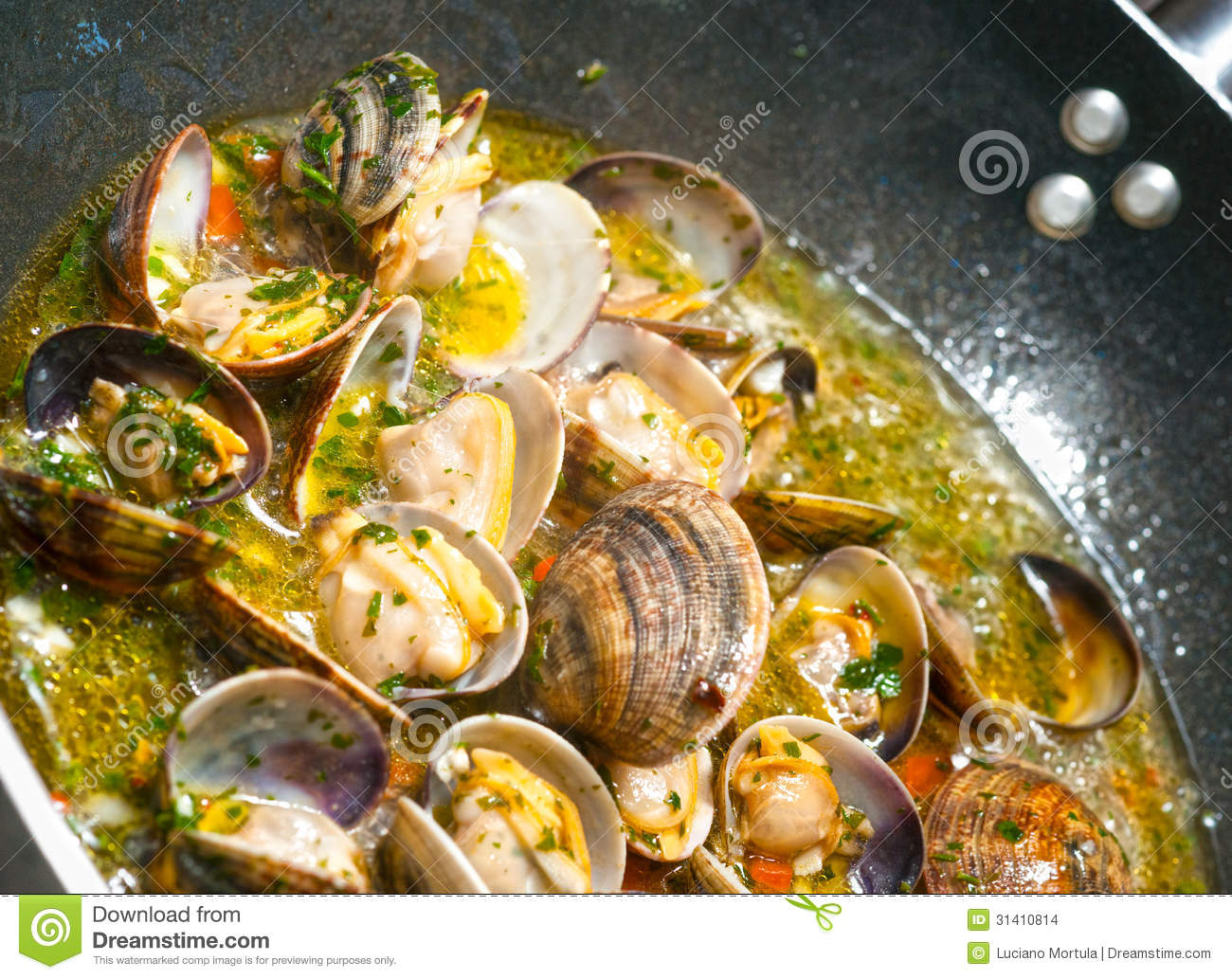 basil ratatouille fresh basil pesto steamed clams with fresh basil ...