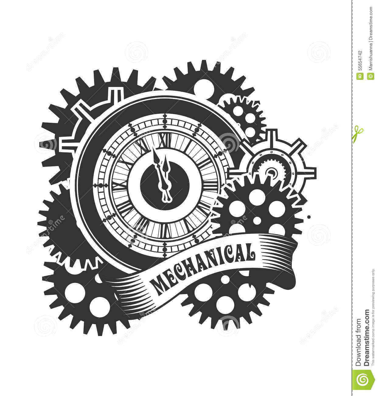 Plumbing further 167220484 additionally Acapulco Mexican Restaurant About Set For Permitting Process moreover Stock Vector Electrical Symbol Icon Set likewise Solidworks Electrical All Grown Up. on electrical engineer drawings