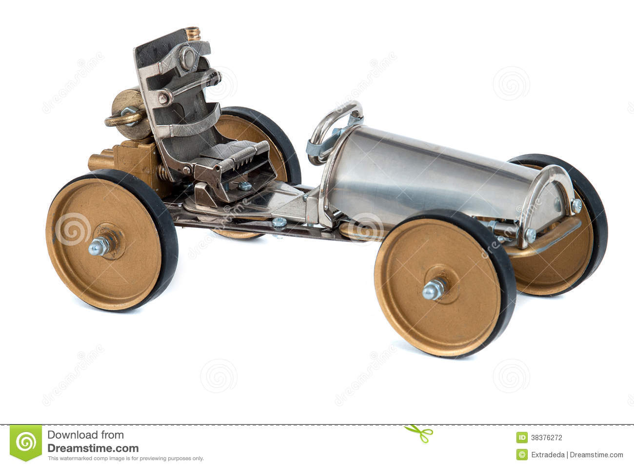 655 Steampunk Vehicle Photos Free Royalty Free Stock Photos From Dreamstime
