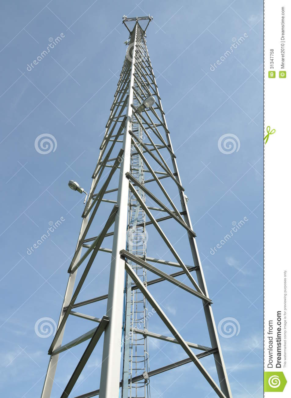 23978 G And Iot Dominate At Gsma Mobile World Congress 2015 as well Royalty Free Stock Photos Steel Cell Phone Tower Against Blue Sky Image31347758 in addition Ultrasonic Switch as well Product data sheet0900aecd804bbf6f besides Final Presentation 1469814. on microwave transceiver