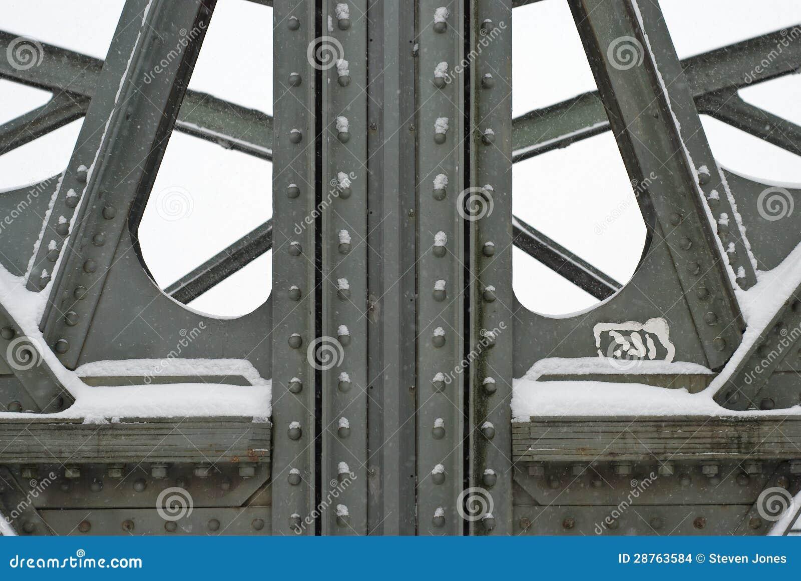 Image Result For Steel Truss Building Plans