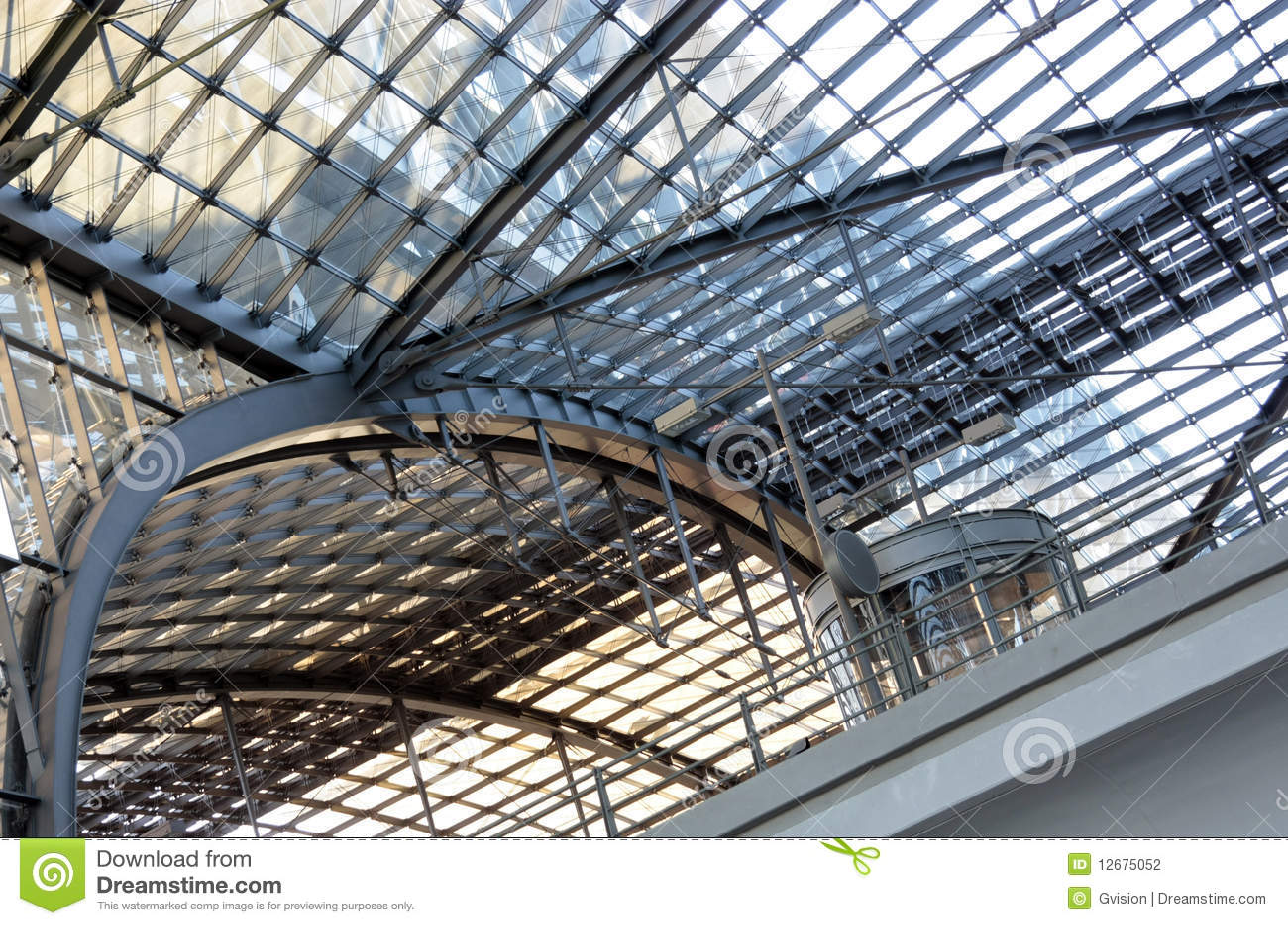 All About Glass 14-2: Stretch glass-Fostoria-New Martinsville Muranese-Guttate