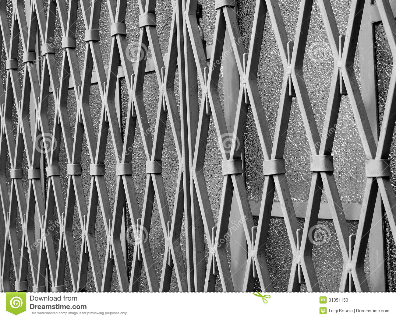 Grate . Image Number 72 Of Door Entry . & Door Entry Grates \u0026 EleGRIL\
