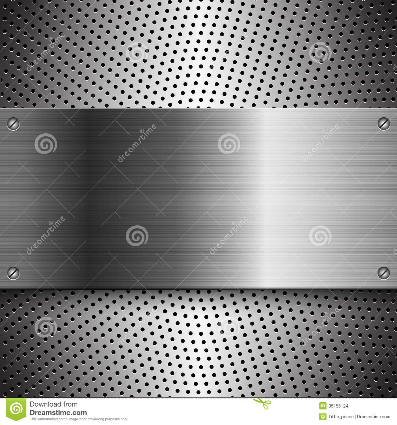 Brushed Metal Texture – 35  Great Free Images From Aluminum and ...