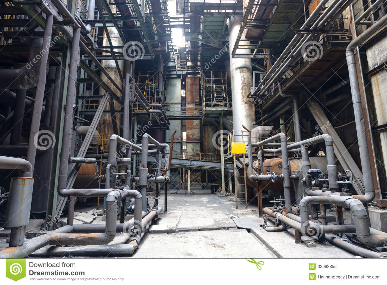 steel-mill-interior-pipes-valves-32098855.jpg