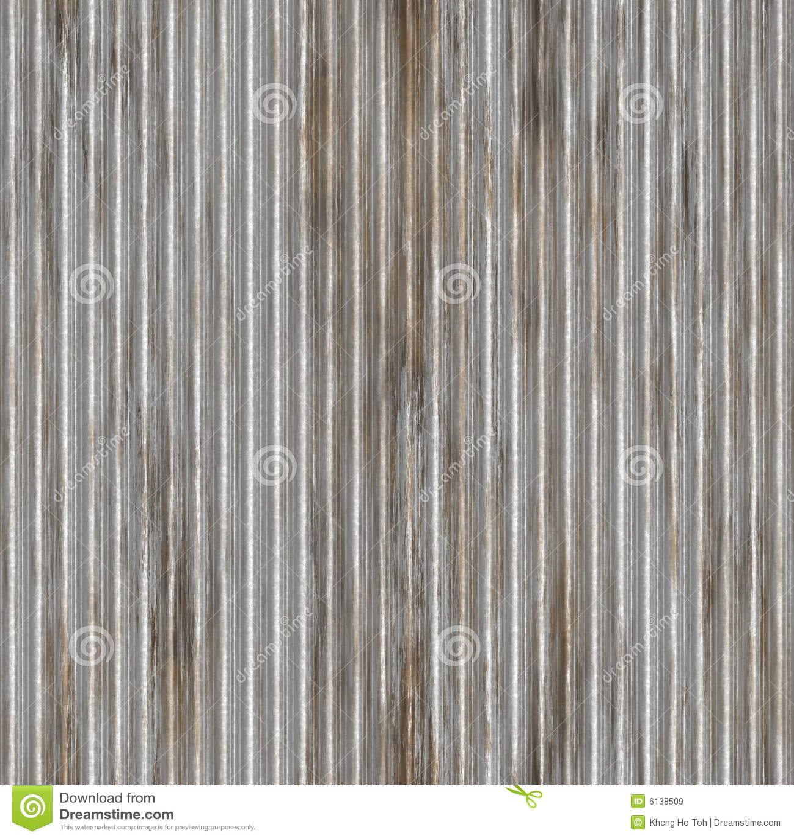 Rusted Metal Roof Texture Steel Roof Metal Texture