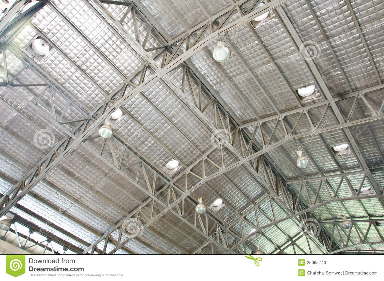 Warm Cold Roof likewise Podcast 21 Metal Roof Materials moreover Downlights In Grade 2 Listed Vaulted Ceiling likewise Private house kilternan in addition S15002. on construction roofs
