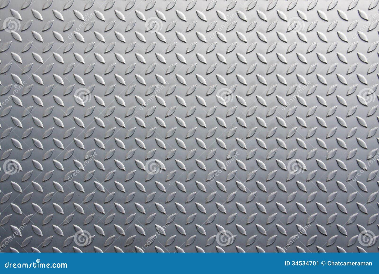 Steel Sheet Texture Stock Image Image 34534701