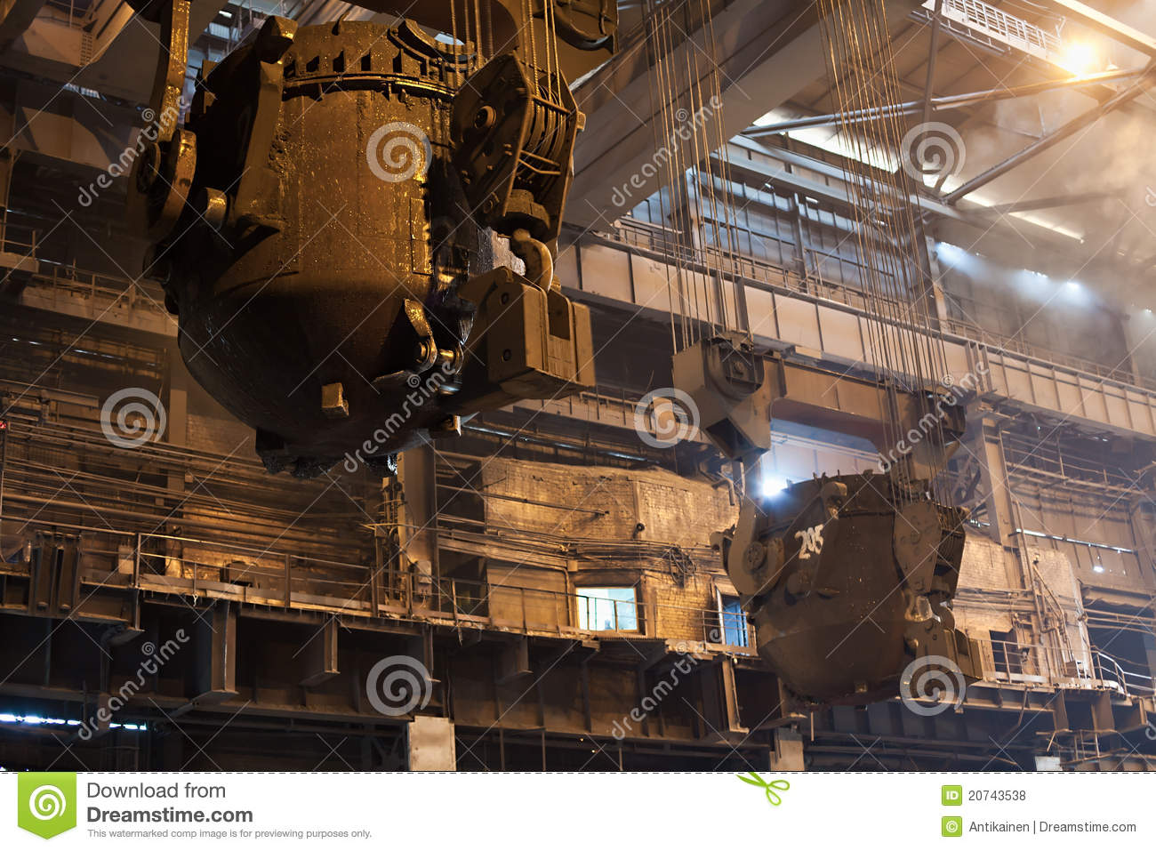 a description of steelmaking Ak steel has a job opportunity for a shift manager shop coordination in steelmaking.