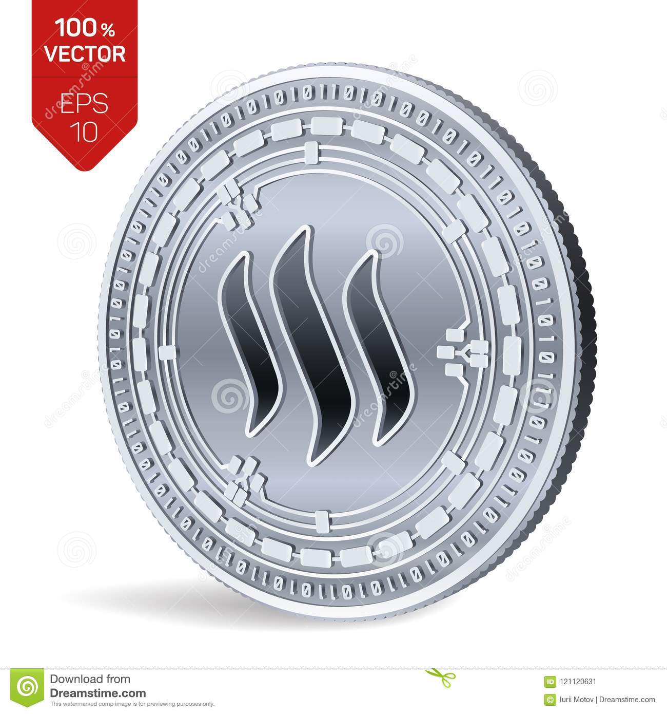 where can i buy cryptocurrency steem
