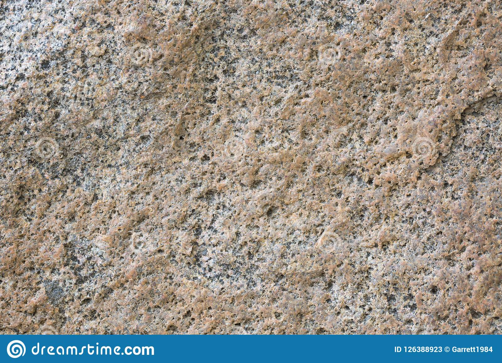 Steen of rotstextuur achtergrondpatroon Abstracte steenachtergrond