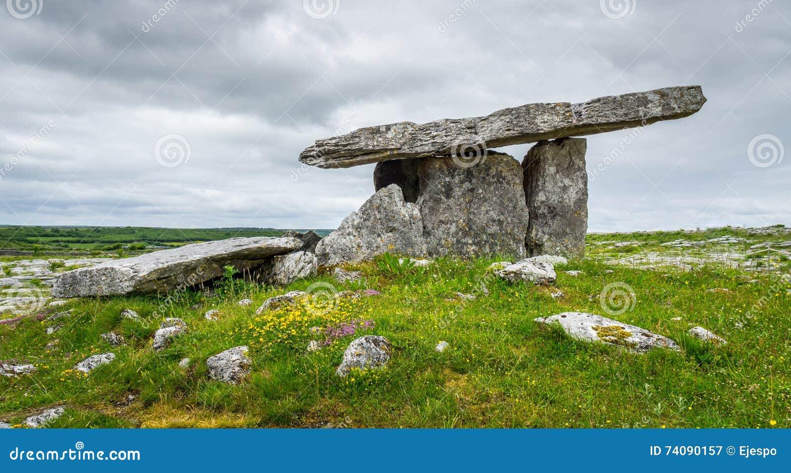 Steengraf met stenen redactionele fotografie afbeelding 74090157 - Tuinuitleg met stenen ...