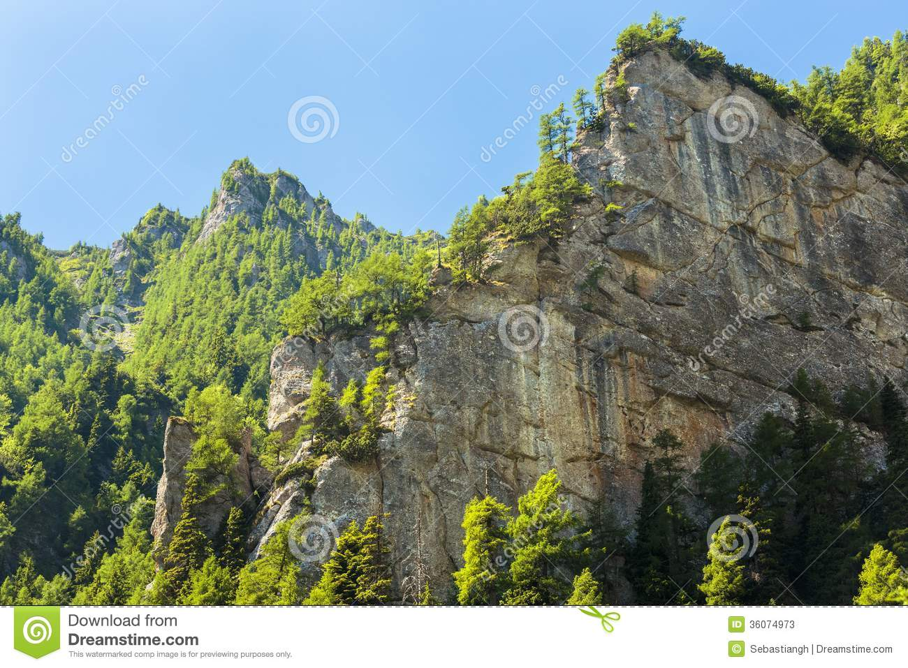 on steep of the mountain There are steep mountain bike trails and there are suicidal mountain bike trails,  and the track featured in the footage above fits firmly into the.