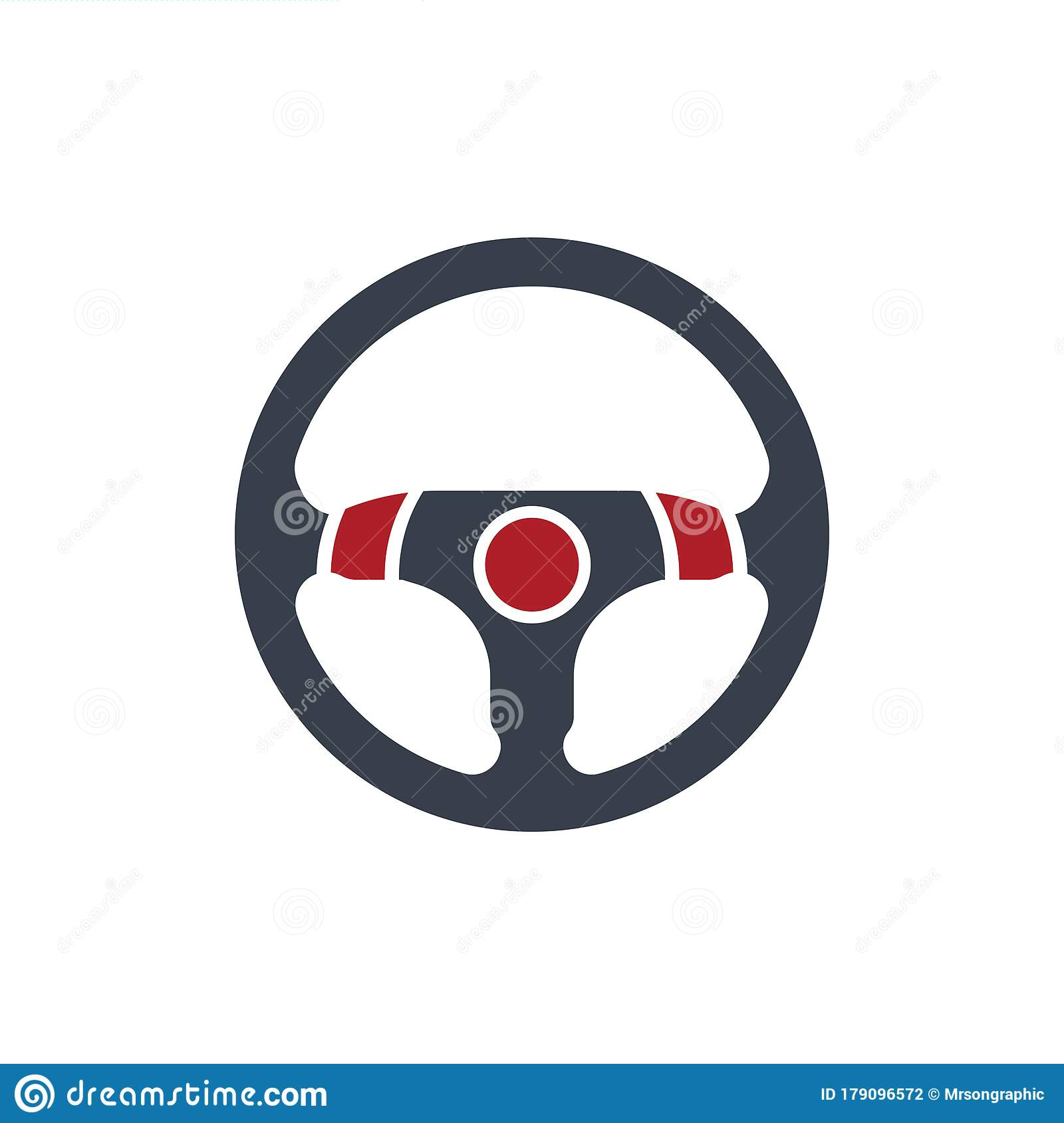 steering wheel vector logo stock vector illustration of graphic 179096572 steering wheel vector logo stock vector illustration of graphic 179096572