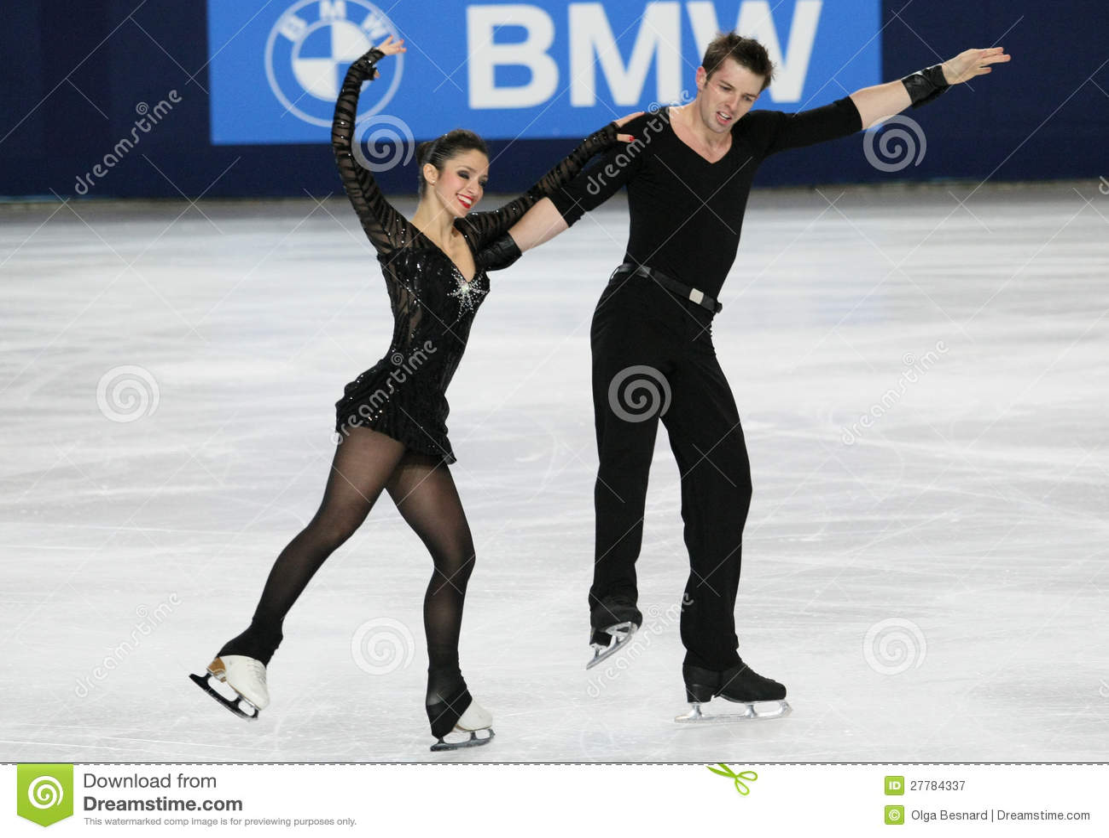 Stefania BERTON/Ondrej HOTAREK (AIE) Fotografia Editorial