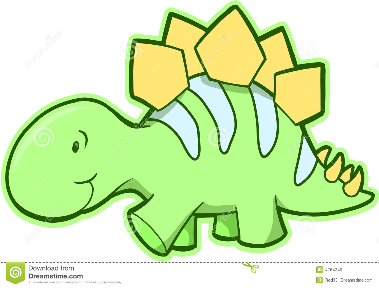 free girl dinosaur clipart - photo #15
