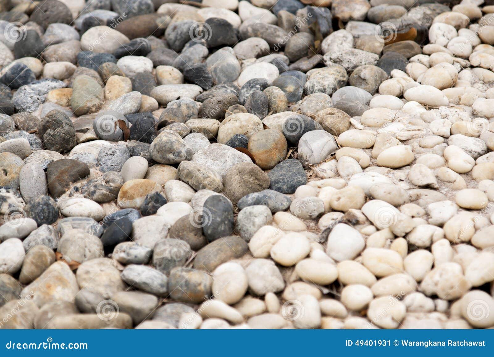 Download Stein stockbild. Bild von kleber, abschluß, schmutzig - 49401931