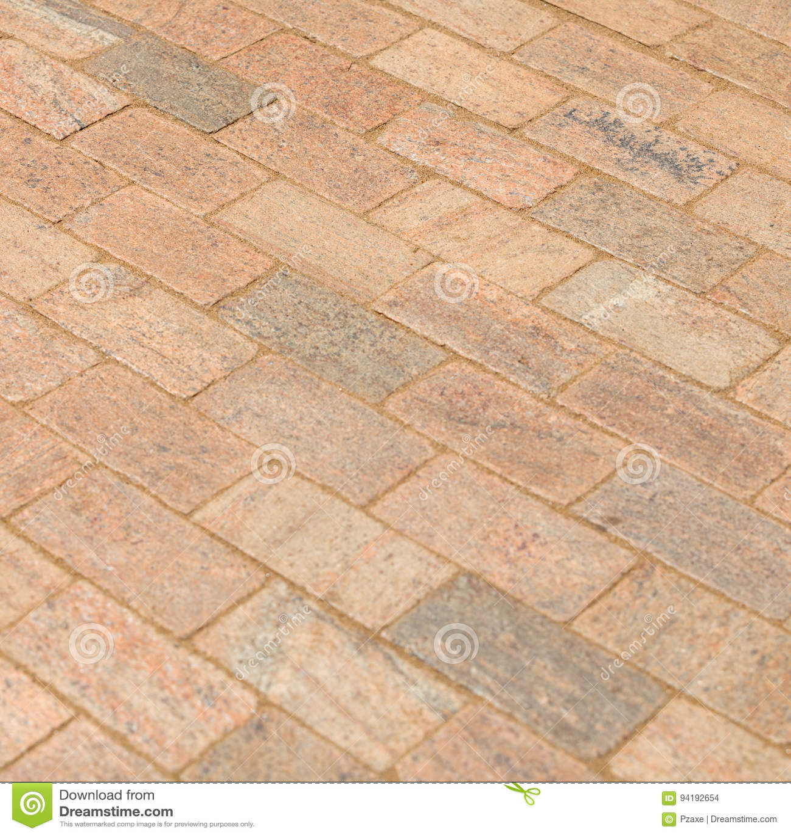 Fußboden Stein fussboden stein hausdesigns co