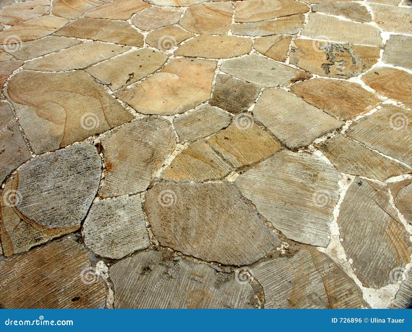 Fußboden Stein stein fußboden stockfoto bild zeilen fliese betriebsmittel