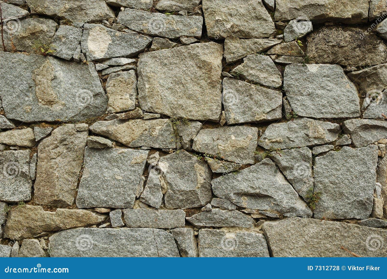 steine granit lizenzfreie stockfotos bild 7312728. Black Bedroom Furniture Sets. Home Design Ideas