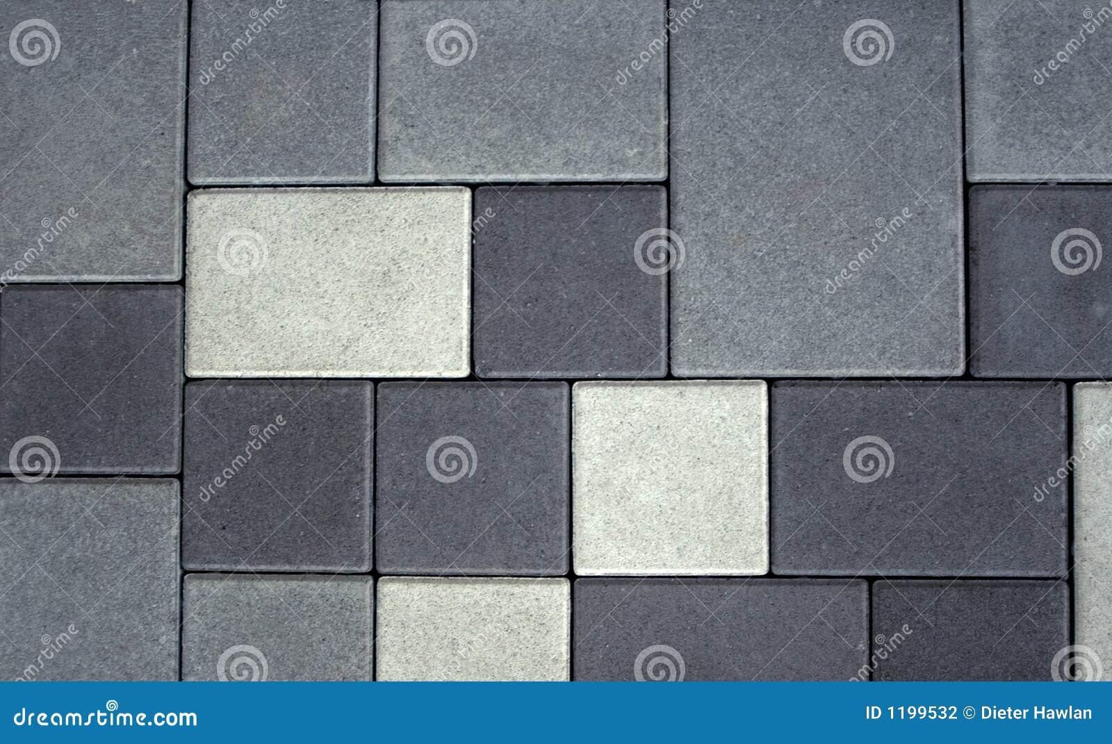 steinfu boden stockfotografie bild 1199532. Black Bedroom Furniture Sets. Home Design Ideas
