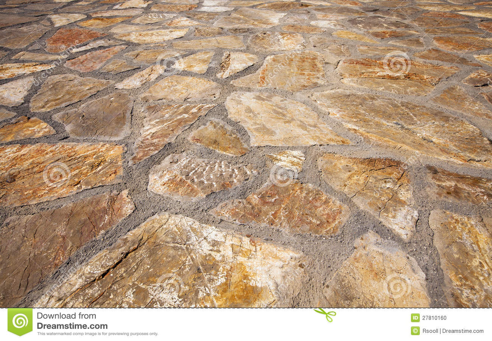 steinfu boden stockfoto bild von gemarmort dekor granit 27810160. Black Bedroom Furniture Sets. Home Design Ideas
