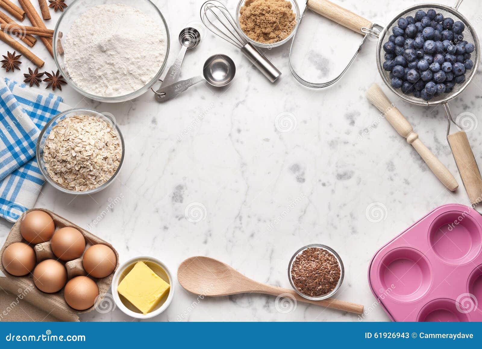 Stekhet matlagningvitbakgrund