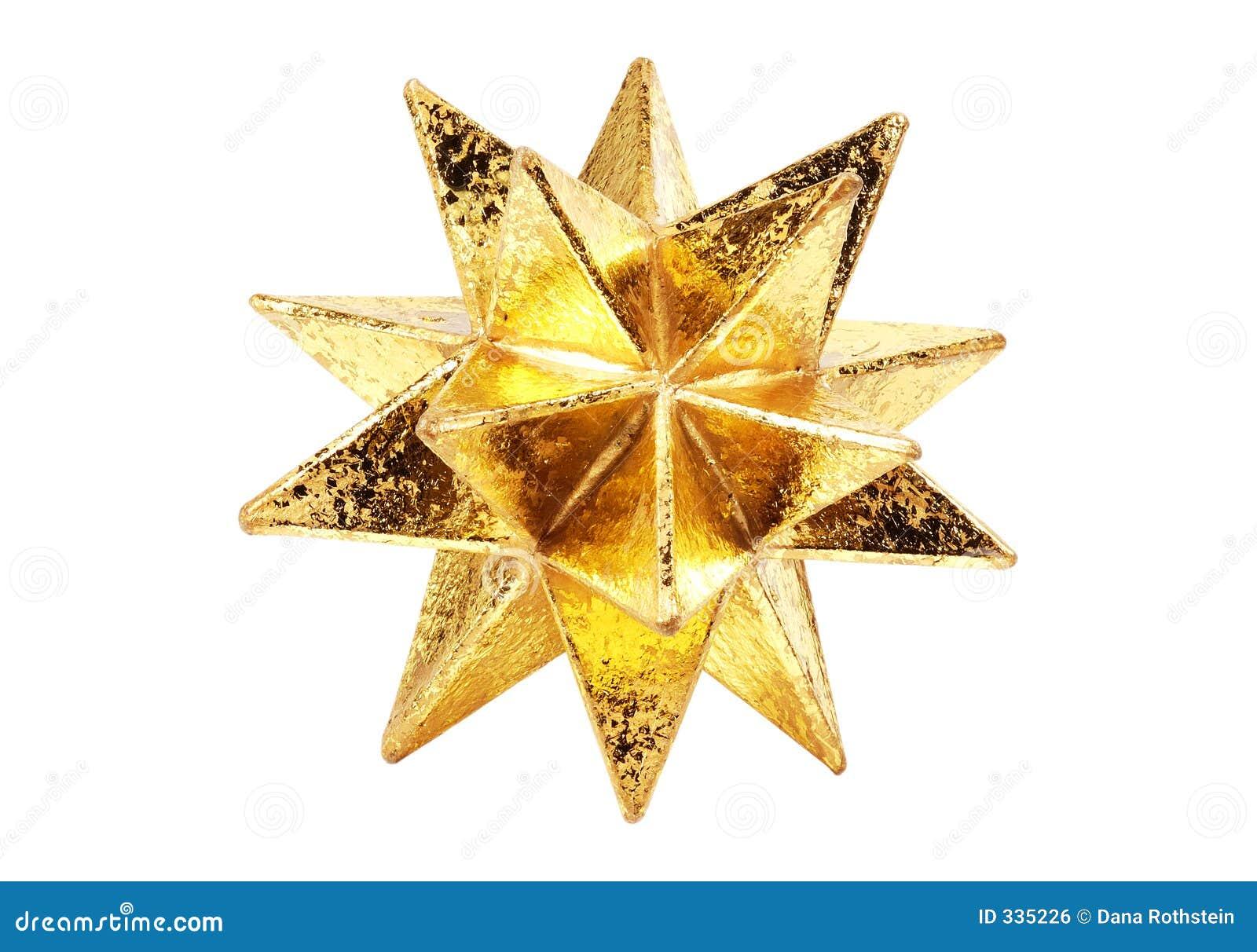 Stella dell oro