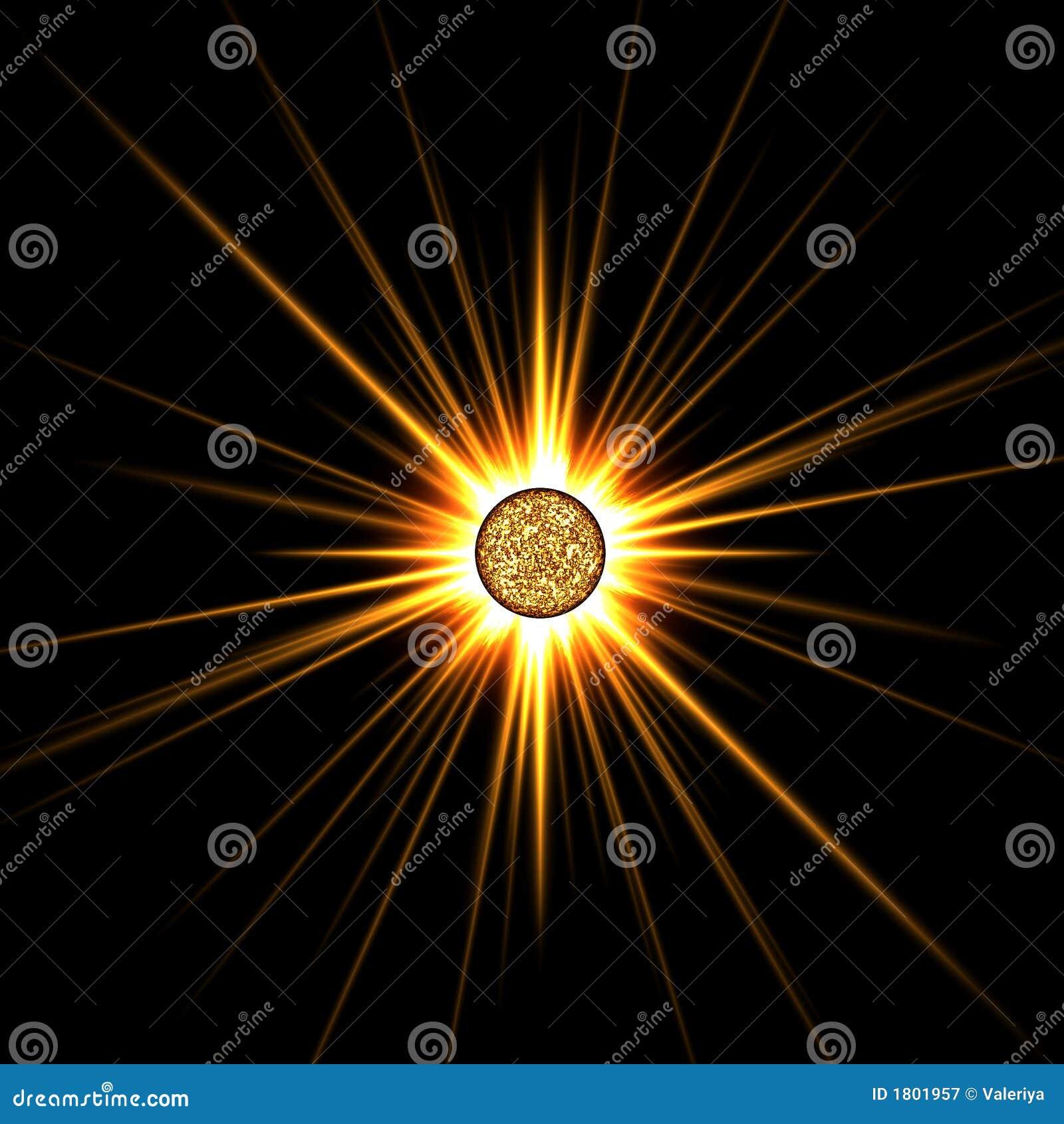 Stella solare