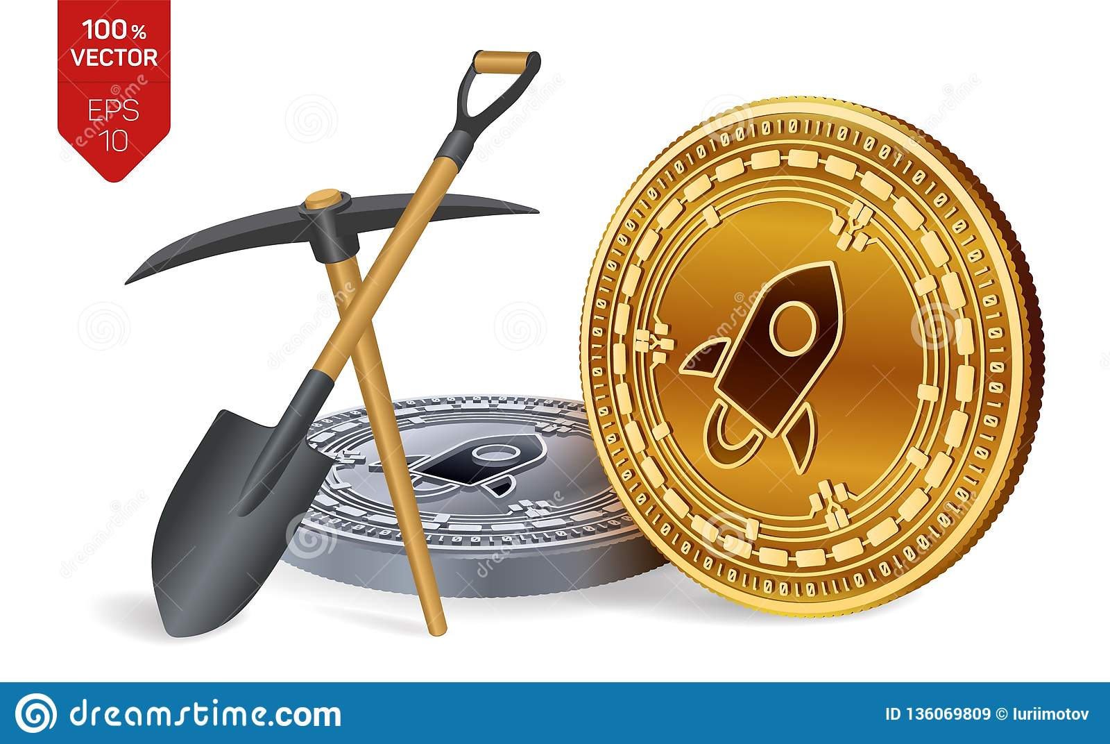 stellar mining cryptocurrency
