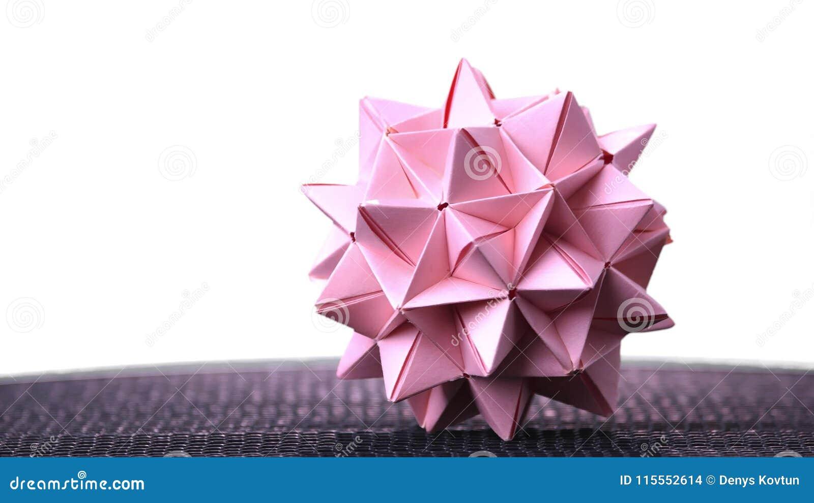 Paper Swan: Origami   450x800
