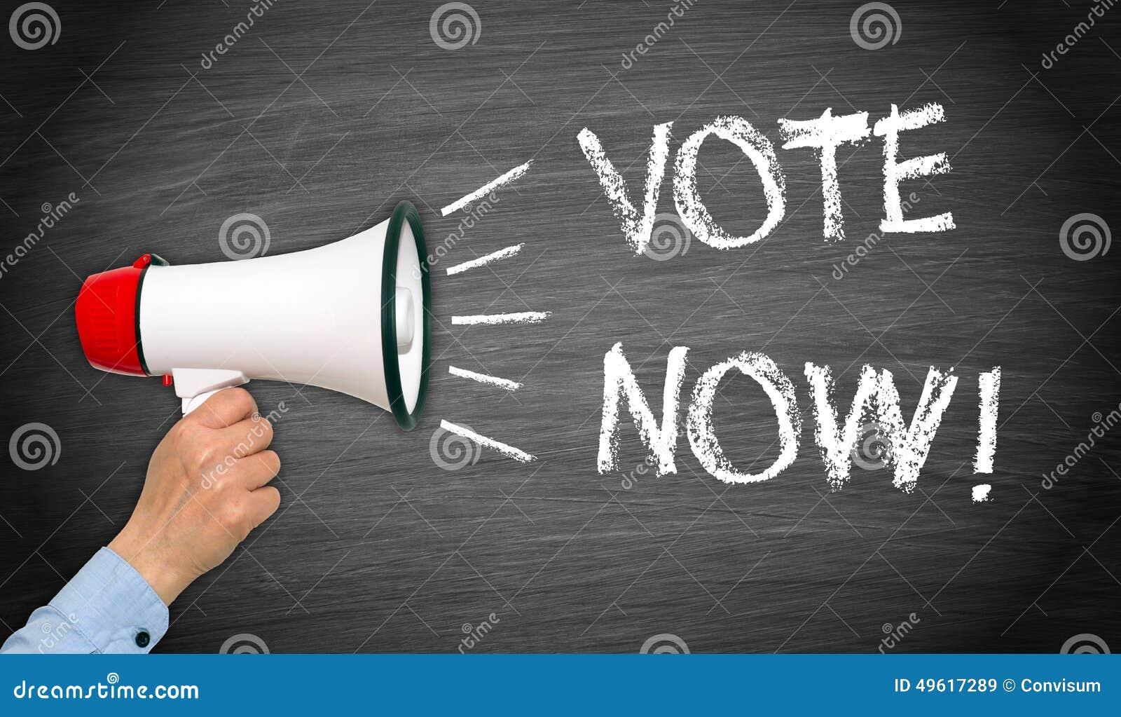 Stem nu