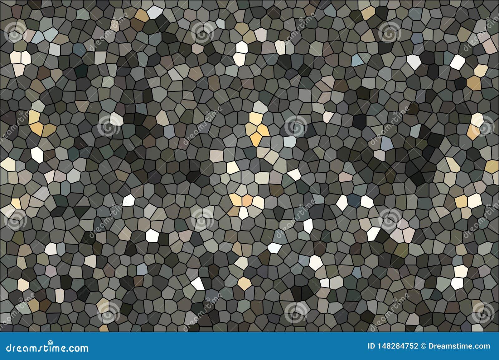 Stenig textur och bakgrund