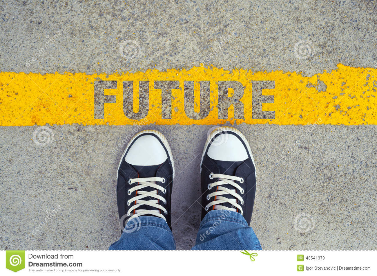mapping your future your way mrs Developing a career action plan is the an action plan can be considered a road map that will get you're on your way a well-thought-out career action plan.