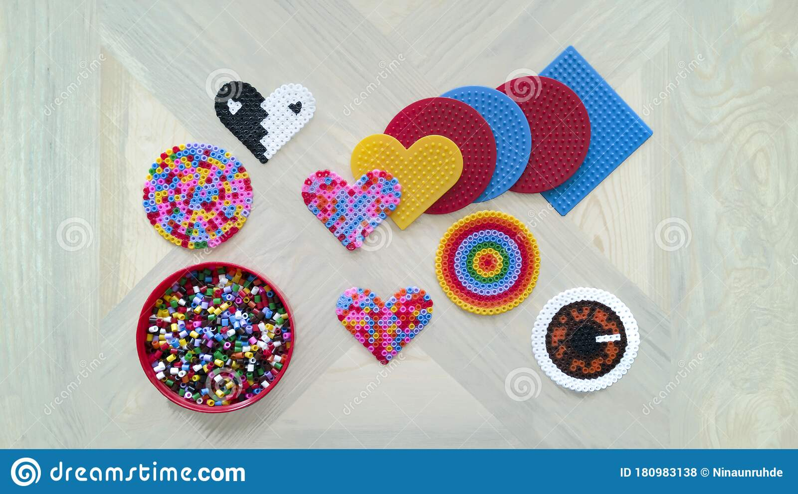 Mosaic Pins Photos   Free & Royalty Free Stock Photos from Dreamstime