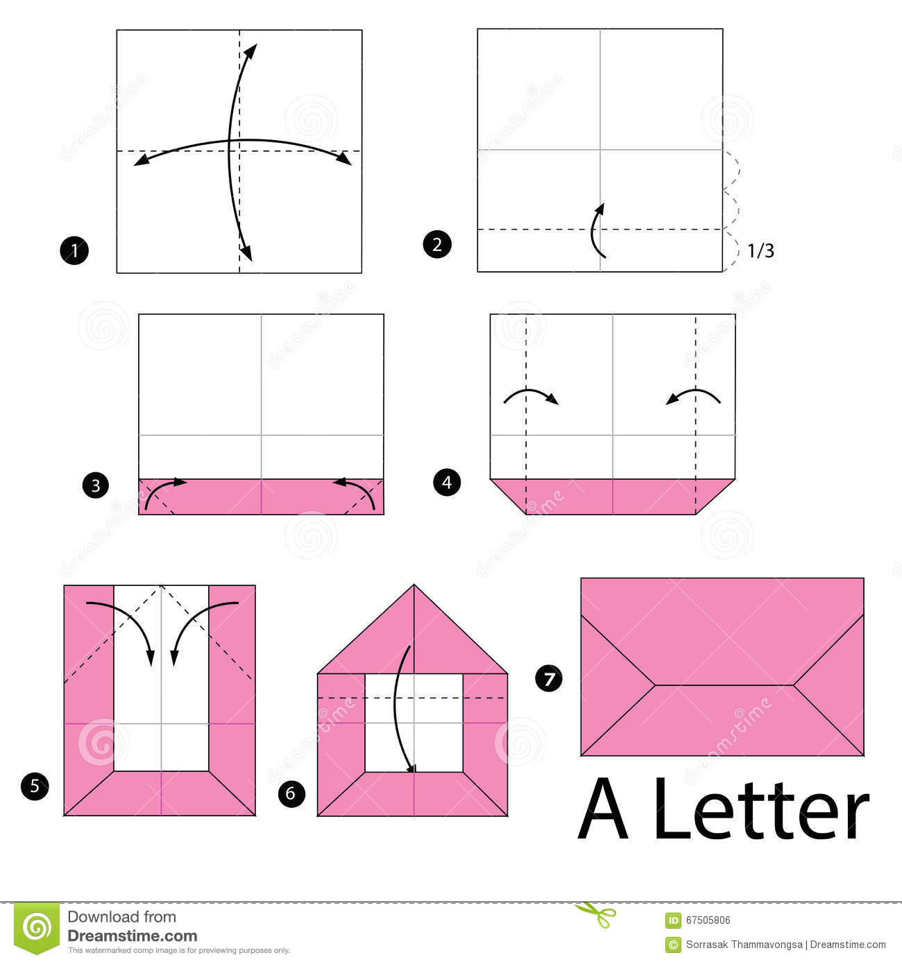 Fresh how to make a letter how to format a cover letter for How to make a cover letter for a paper