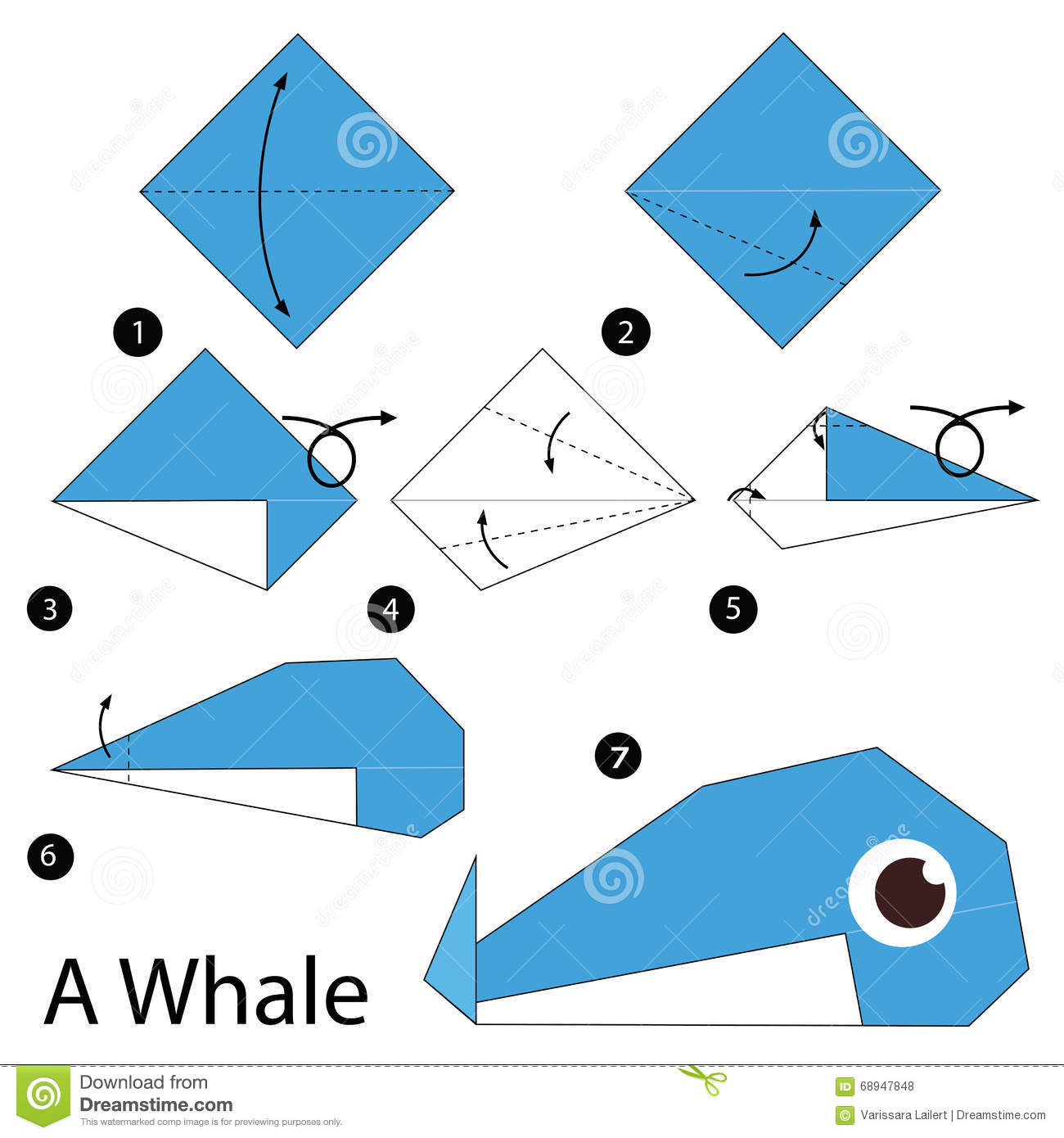 How to make a paper boat in easy steps psychologyarticlesfo how to make a paper boat in easy steps jeuxipadfo Image collections