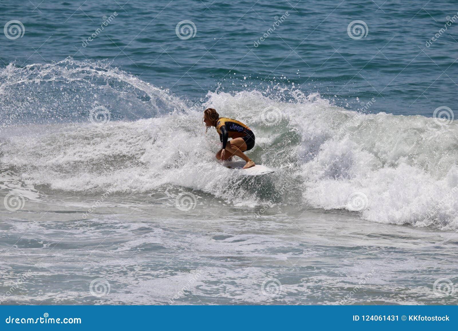 Surfboard Surfing Bodyboarding Quiksilver, surfing, leaf, sports, billabong  png | Klipartz