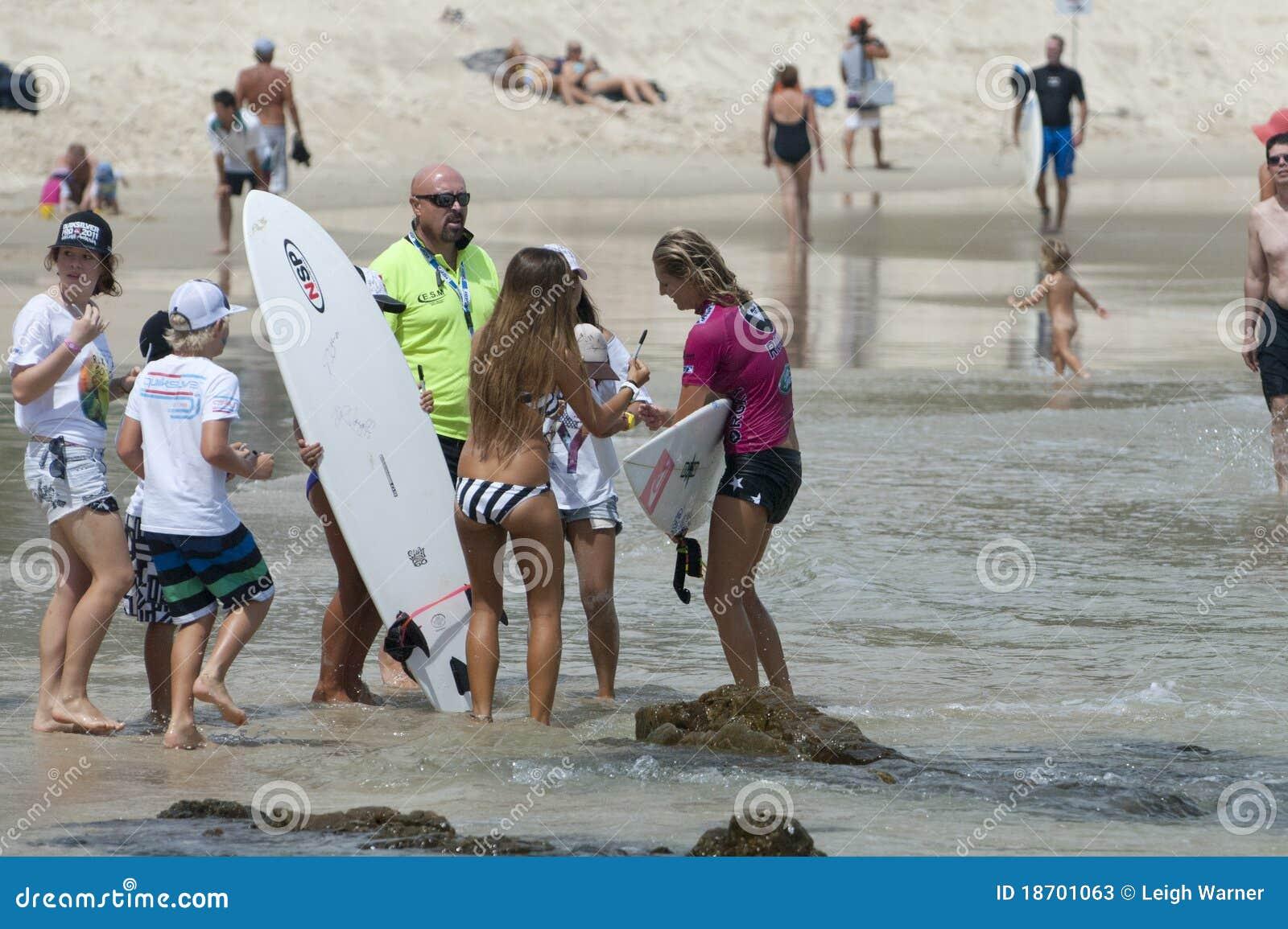 Mentawai Islands Regency Surfing Wind Wave Surfboard Bodyboarding PNG,  Clipart, Athlete, Boardsport, Bodyboarding, Dane Reynolds, Extreme