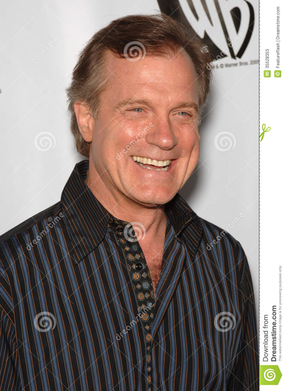 stephen collins net worthstephen collins actor, stephen collins foster, stephen collins 7th heaven, stephen collins net worth, stephen collins imdb, stephen collins katie couric, stephen collins wiki, stephen collins twitter, stephen collins biography, stephen collins actor death, stephen collins it's always sunny, stephen collins quantcast, stephen collins news, stephen collins the office, stephen collins warriors, stephen collins facebook, stephen collins walt whitman