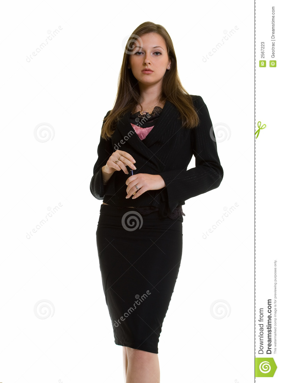 stern-young-business-woman-2567223.jpg