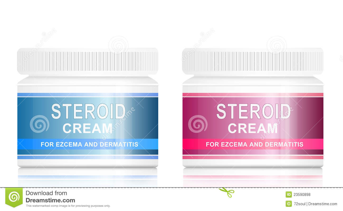 USA Online Steroid Shop: Steroids for sale at fair prices.
