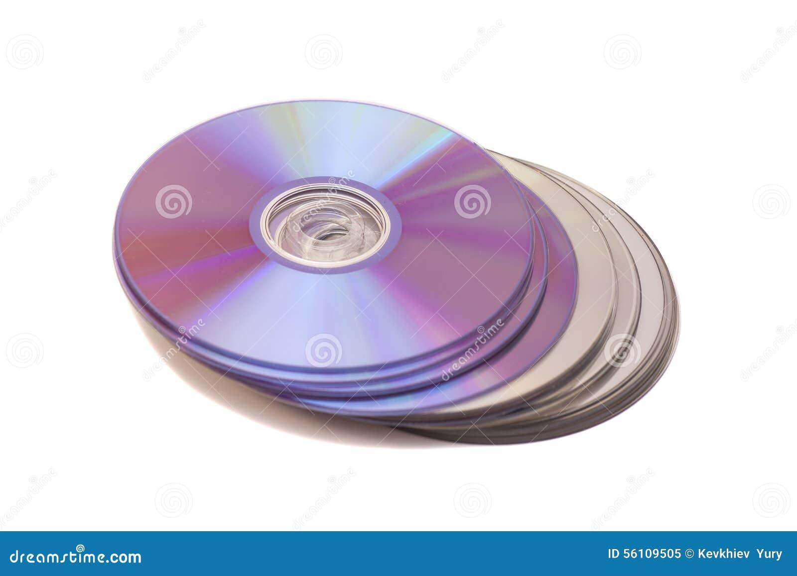 Sterta cd roms dvd talerzowy dvd