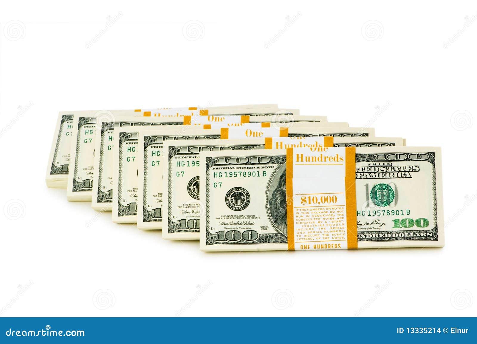Sterta dolary odizolowywający